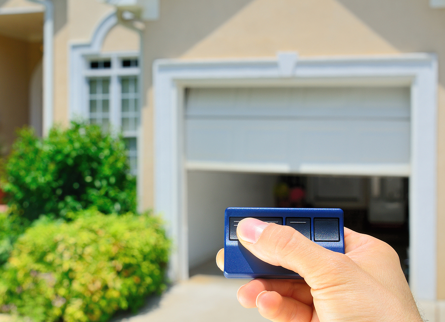 Best Garage Door Opener 2018 - Best Garage Gear