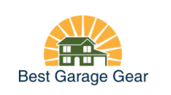 Best Garage Gear